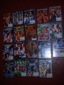 dvd-mma