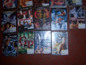 dvd-mma3