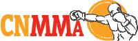 MMA - Actu, news et infos sur le MMA et les sports de combats