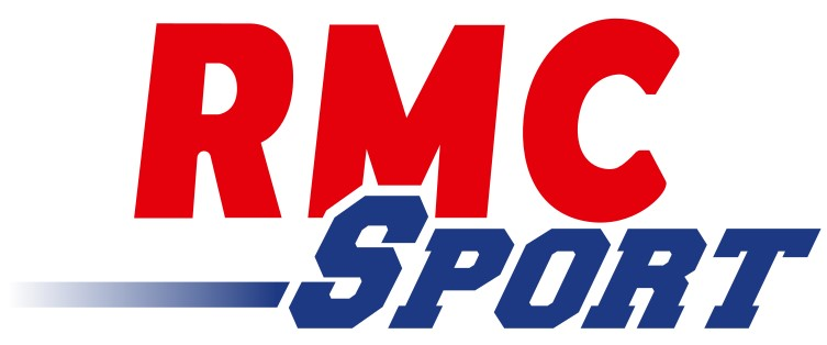 Diffuseur MMA RMC Sport